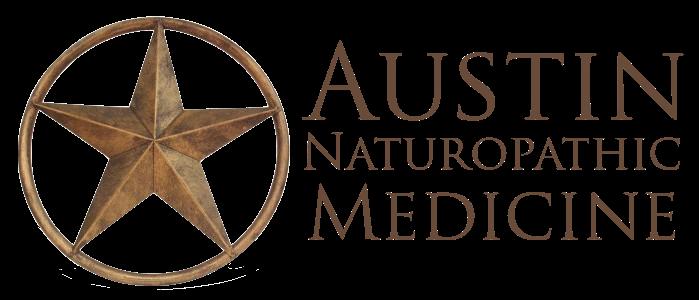 Austin Naturopathic Medicine